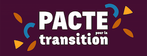 image Pactetransition.png (31.2kB)