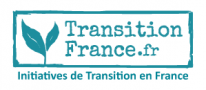 image LogoTransitionFR.png (6.5kB)